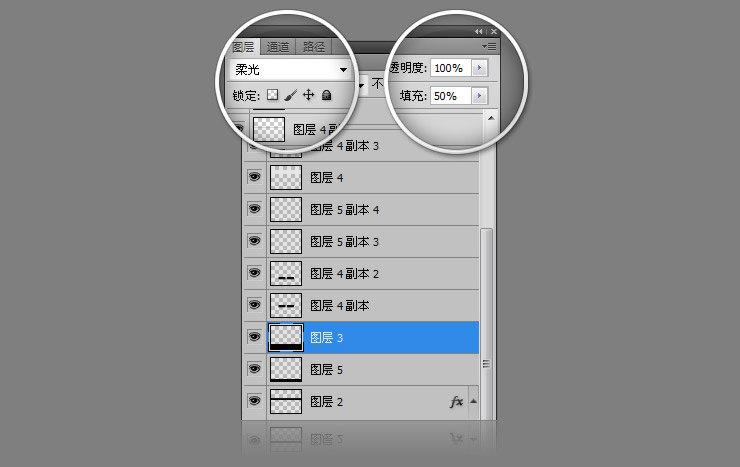 蜂图网络:视觉设计方案