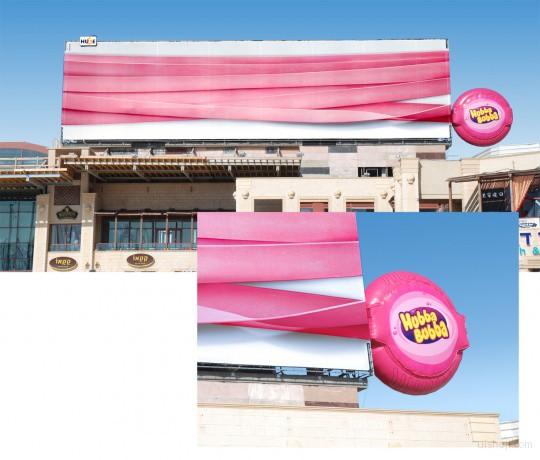 蜂图网络,助你成名创意广告