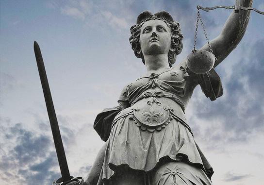 鲁信律师事务所